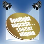 anti-stigma-logo